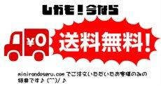 画像4: ランドセル リメイク♪システム手帳(名入れサービス実施中)〜卒業記念・卒業祝い〜  (4)